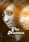 The Mistress on iROKOtv - Nollywood