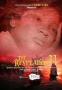 The Revelation on iROKOtv - Nollywood