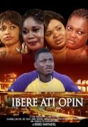 Ibere Ati Opin on iROKOtv - Nollywood