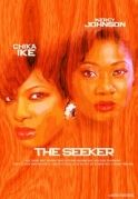 The Seekers on iROKOtv - Nollywood