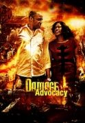Damage Advocacy - A Short Film on iROKOtv - Nollywood