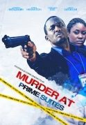 Murder At Prime Suites on iROKOtv - Nollywood