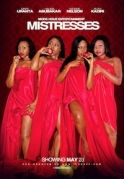 Mistresses on iROKOtv - Nollywood