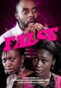 False on iROKOtv - Nollywood