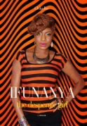 IFUNANYA The Desperate Girl on iROKOtv - Nollywood