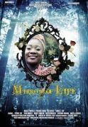 Mirror Of Life on iROKOtv - Nollywood
