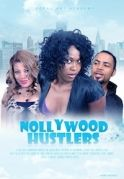 Nollywood Hustlers on iROKOtv - Nollywood