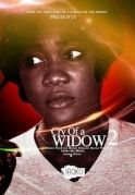 Cry Of A Widow 2 on iROKOtv - Nollywood