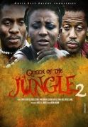 Queen Of The Jungle  2 on iROKOtv - Nollywood