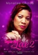 Spirit Of Love 2 on iROKOtv - Nollywood