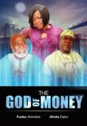 The god Of Money on iROKOtv - Nollywood