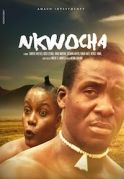 Nkwocha on iROKOtv - Nollywood