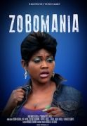 Zobomania on iROKOtv - Nollywood