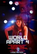 World Apart 4 on iROKOtv - Nollywood