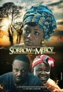 Sorrow Of Mercy on iROKOtv - Nollywood