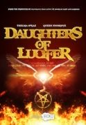 Daughters Of Lucifer on iROKOtv - Nollywood