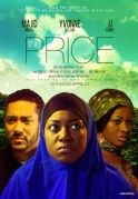 The Price on iROKOtv - Nollywood