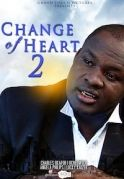 Change Of Heart 2 on iROKOtv - Nollywood
