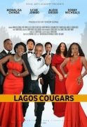 Lagos Cougars on iROKOtv - Nollywood