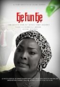 Eje Fun Eje on iROKOtv - Nollywood