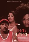 War Game 2 on iROKOtv - Nollywood