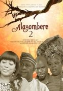 Alayombere 2 on iROKOtv - Nollywood