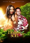 Native Son on iROKOtv - Nollywood