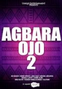 Agbara Ojo 2 on iROKOtv - Nollywood