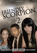 Friendly Scorpion 2 on iROKOtv - Nollywood