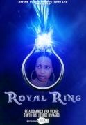 Royal Ring on iROKOtv - Nollywood