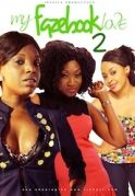 My Fazebook Love  2 on iROKOtv - Nollywood