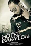 Hotel Babylon on iROKOtv - Nollywood