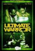 Ultimate Warrior on iROKOtv - Nollywood
