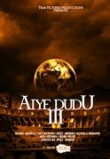 Aiye Dudu 3 on iROKOtv - Nollywood