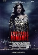 Emotional Romance on iROKOtv - Nollywood