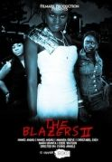 The Blazers 2 on iROKOtv - Nollywood