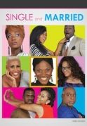Single And Married on iROKOtv - Nollywood
