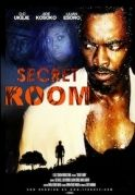 Secret Room on iROKOtv - Nollywood