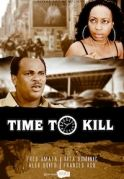 A Time To Kill on iROKOtv - Nollywood