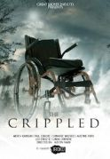 The Crippled on iROKOtv - Nollywood