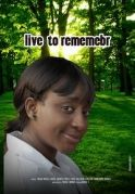 Live To Remember on iROKOtv - Nollywood