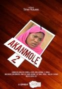 Akanmole 2 on iROKOtv - Nollywood