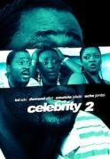 The Celebrity 2 on iROKOtv - Nollywood