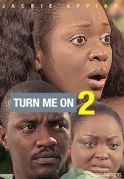 Turn Me On 2 on iROKOtv - Nollywood