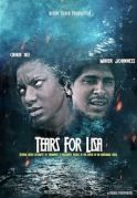 Tears For Lisa on iROKOtv - Nollywood