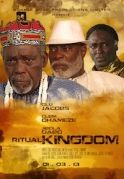 Ritual Kingdom on iROKOtv - Nollywood