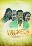 Wicked Intention  2 on iROKOtv - Nollywood