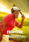 The Fighter on iROKOtv - Nollywood