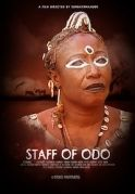 The Staff Of Odo on iROKOtv - Nollywood