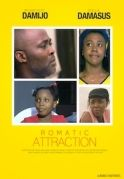 Romantic Heart on iROKOtv - Nollywood